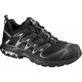Salomon - XA Pro 3D Women black