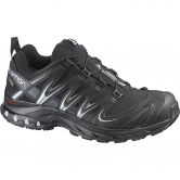 Salomon - XA Pro 3D GTX® Damen black