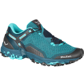 SALEWA - Ultra Train 2 Women capri poseidon