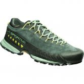 La Sportiva - TX 4 GTX Women green bay