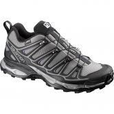 Salomon - X Ultra 2 GTX Spikes Damen detroit black