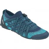 Meindl - Pure Freedom Lady Women turquoise navy