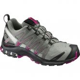 Salomon - XA Pro 3D GTX® Damen shadow