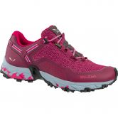 SALEWA - Speed Beat GTX® Women red plum rose red