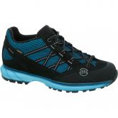 Hanwag - Belorado II Tubetec Lady GTX Damen black ocean