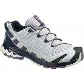 Salomon - XA PRO 3D v8 W Damen pearl blue sweet grape