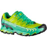 La Sportiva - Ultra Raptor GTX Damen apple green spruce