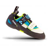 Boreal - Joker Climbing Shoe Women blue white