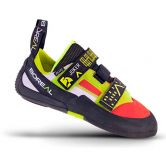 Boreal - Joker Plus Climbing Shoe Women yellow orange