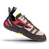 Boreal - Joker Plus Climbing Shoe Lace red