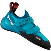 Red Chili - Ventic Air Kletterschuh blau