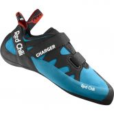 Red Chili - Charger Kletterschuhe inkblue