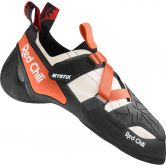 Red Chili - Mystix Unisex Climbing Shoe snow