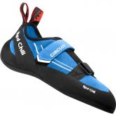 Red Chili - Circuit VCR climbing shoes brilliant blue