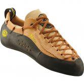 La Sportiva - Mythos Climbing Shoe terra