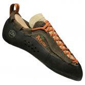 La Sportiva - Mythos Eco Climbing Shoe taupe