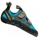 La Sportiva - Tarantula Climbing Shoe blue