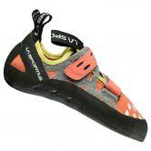 La Sportiva - Tarantula Climbing Shoe Women coral