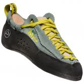 La Sportiva - Mythos ECO Damen green bay