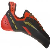 La Sportiva - Testarossa red black