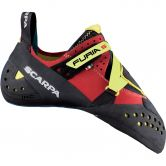Scarpa - Furia S parrot yellow