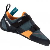 Scarpa - Force V mangrove papaya