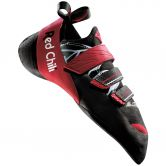 Red Chili - Octan Climbing Shoe red