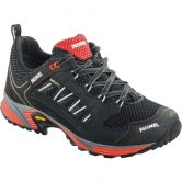 Meindl - SX 1 GTX® Men black