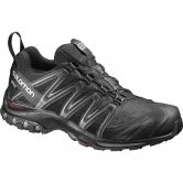 Salomon - XA Pro 3D GTX® Men black black