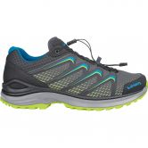 Lowa - Maddox GTX® LO Men graphite lime