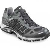 Meindl - Cuba GTX® Men graphite black