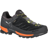SALEWA - MTN Trainer GTX Men black out holland