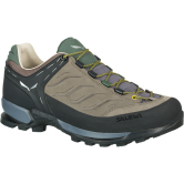 SALEWA - MTN Trainer L Men walnut golden palm