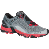 SALEWA - Ultra Train 2 Men grey bergot