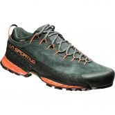 La Sportiva - TX 4 GTX Men carbon flame