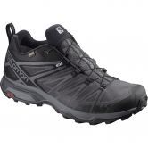 Salomon - X Ultra 3 GTX® Herren black magnet - quit shade