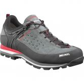 Meindl X SO 30 GTX® Men grey at Sport Bittl Shop