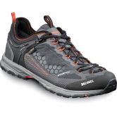 Meindl - Exaroc GTX® Men anthrazit rot