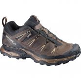 Salomon - X Ultra LTR GTX® Men absolute brown