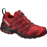 Salomon - XA Pro 3D GTX® Herren fiery red