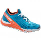 Dynafit - Trailbreaker EVO Trailrunningschuh Herren methyl blue orange