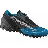 Dynafit - Feline SL GTX Trail Running Shoes Men carbon frost
