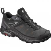 Salomon - X Ultra 3 GTX® Men phantom magnet quiet shade