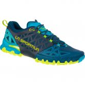 La Sportiva - Bushido II Men opal apple green