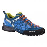 SALEWA - Wildfire Pro Men royal blue