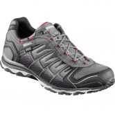 Meindl - X-SO 30 GTX® Men grey