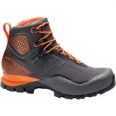 Tecnica - Forge S GTX WS Women peweter melon