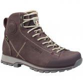 Dolomite - Cinquantaquattro High Fg  W GTX Hiking Shoe Women dark violet
