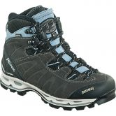 Meindl - Air Revolution Ultra GTX Damen anthrazit / azur