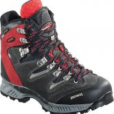 Meindl - Air Revolution 2.3 GTX® Damen anthrazit / rot